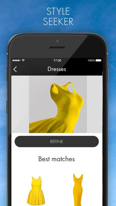 download Union Square PLUS apps 2