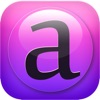 a. - Physics Puzzle Game