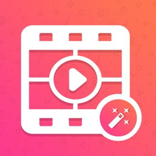 VidMate- Video maker & Editor on the App Store