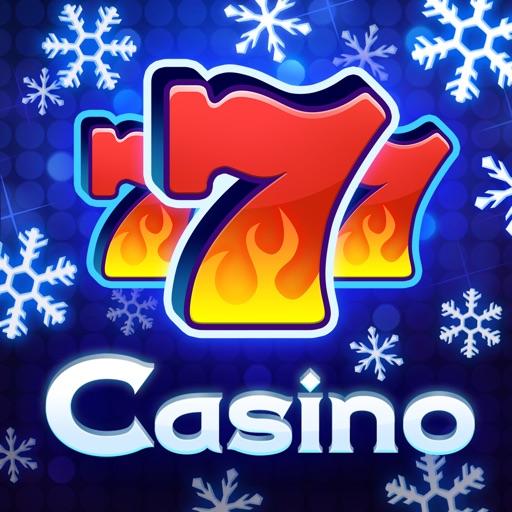 Big fish casino slots games by big fish games inc for Big fish casino free slots