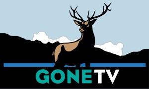 GONE TV