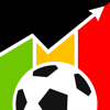 Bet Data - Soccer Betting Tips