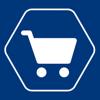 Tigo Shop Guatemala - Tigo Guatemala
