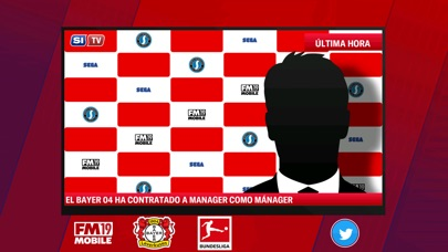download Football Manager 2019 Mobile apps 5