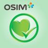 OSIM 檢查+測量