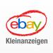 97.eBay Kleinanzeigen