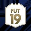 FUT 19 DRAFT & PACK SIMULATOR - iPhoneアプリ