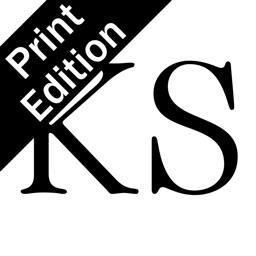 Kitsap Sun E-Edition