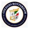 Colegio Rotterdam