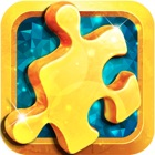 拼图 拼图软件 - Cool Jigsaw Puzzle icon