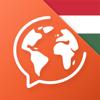 Ungarisch lernen – Mondly