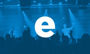 Element Church App