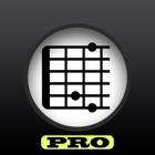 G-Chord Pro icon