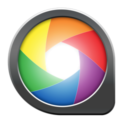 ‎ColorSnapper 2