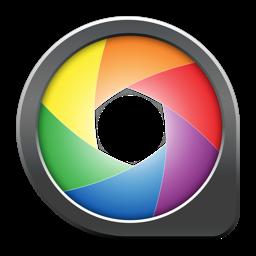 Ícone do app ColorSnapper 2