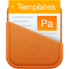 TH Templates for Pages Docs - Infinite Loop Apps