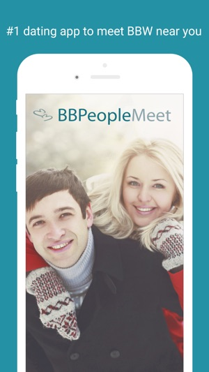 Bbp dating