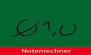 NotenrechnerTV