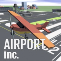 Codes for Airport Inc Hack