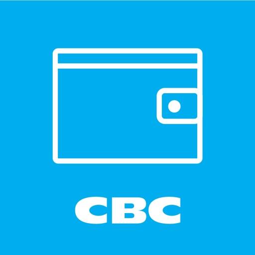 CBC Mobile