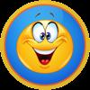 Keyboard for Emoji - luca calciano