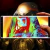 Predator Vision & Blaster - iPhoneアプリ