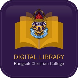 BCC Digital Library
