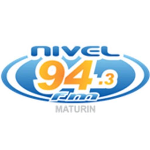 NIVEL FM
