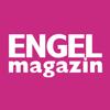 ENGELmagazin