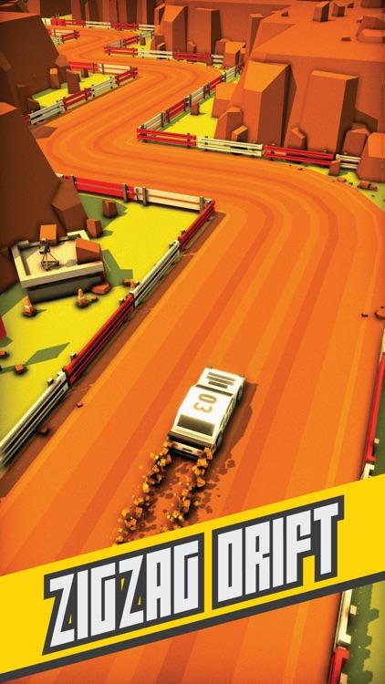 Tap 2 Drift screenshot-3