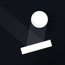 Ícone do app A Tiny Game of Pong