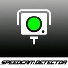 Speedcams New Zealand icon