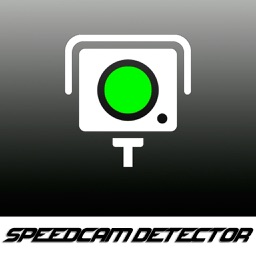 Speedcams New Zealand