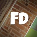 Fort Designer for Fortnite