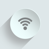 Now WiFi Pro - Check WiFi Password, IP, and speed