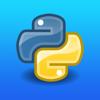 Python3IDE