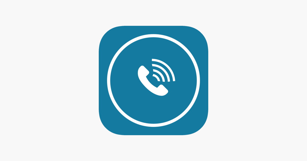 Sessiontalk Sip Softphone On The App Store