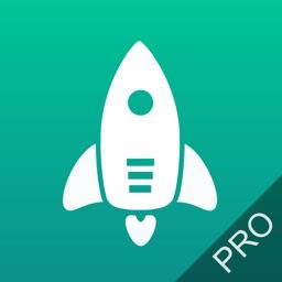 AirLaunch Pro - Launcher