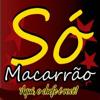 Só Macarrão