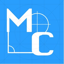 MC - Bolt Circle Calculator