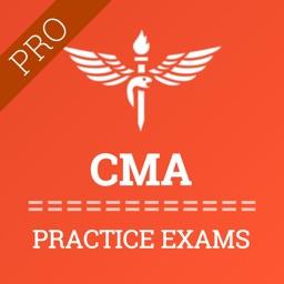 CMA Practice Exams Pro