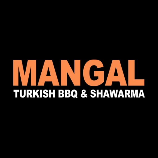 Mangal Turkish BBQ