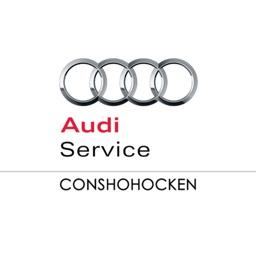 Audi Service Conshohocken