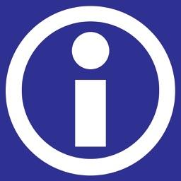 IGC Survey HD