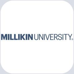 Millikin University in VR