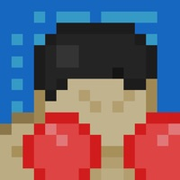 Codes for Pixel Punchers Hack