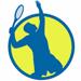 34.学打网球-教您怎么打网球