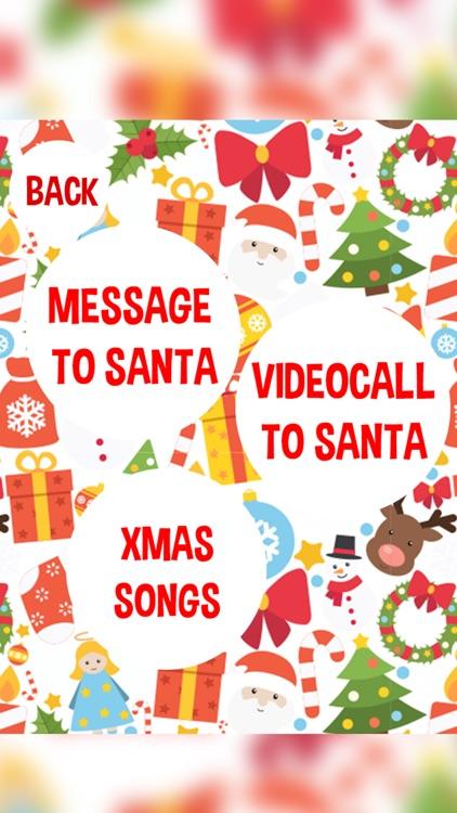 Call Santa And Play Songs screenshot-4