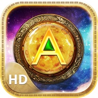 Codes for Anagram - The Planets HD Hack