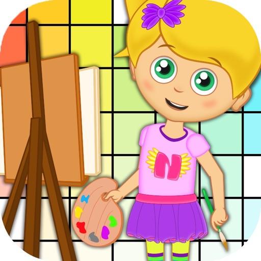 Sevimli Dostlar Boyama Kitabı App Store Revenue Download
